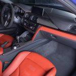 San Marino BMW M3 at Abu Dhabi Motors (13)