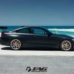 BMW M4 GTS by TAG Motorosports (1)