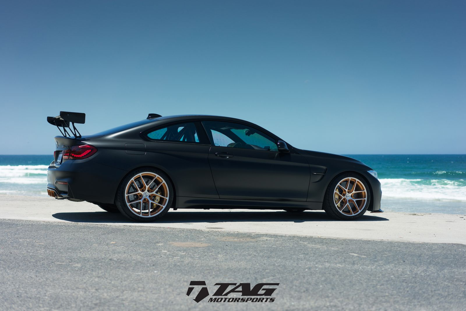 BMW M4 GTS by TAG Motorosports (12)