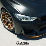 BMW M4 GTS by TAG Motorosports (13)