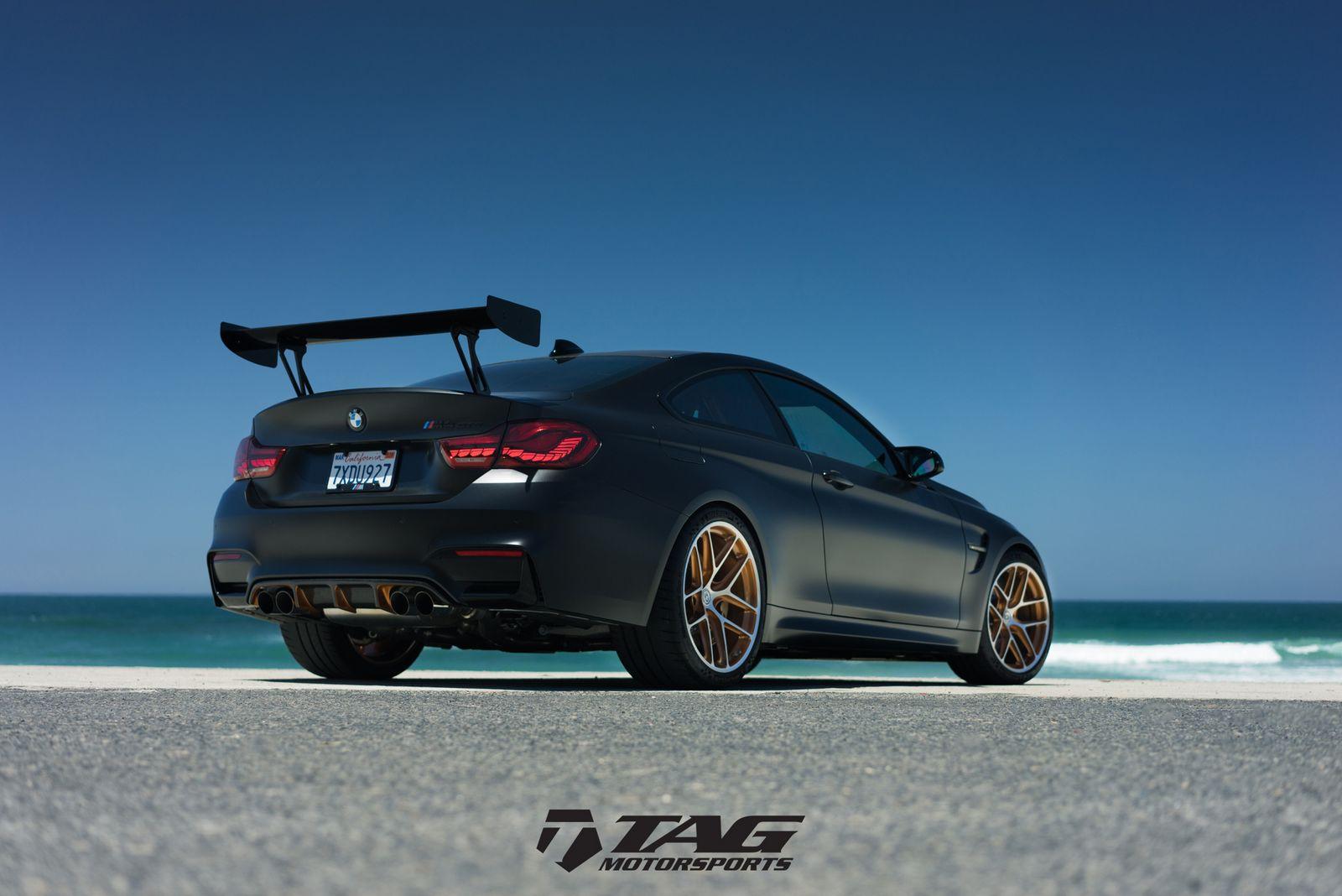 BMW M4 GTS by TAG Motorosports (15)