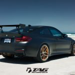 BMW M4 GTS by TAG Motorosports (2)