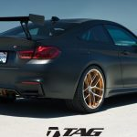 BMW M4 GTS by TAG Motorosports (3)