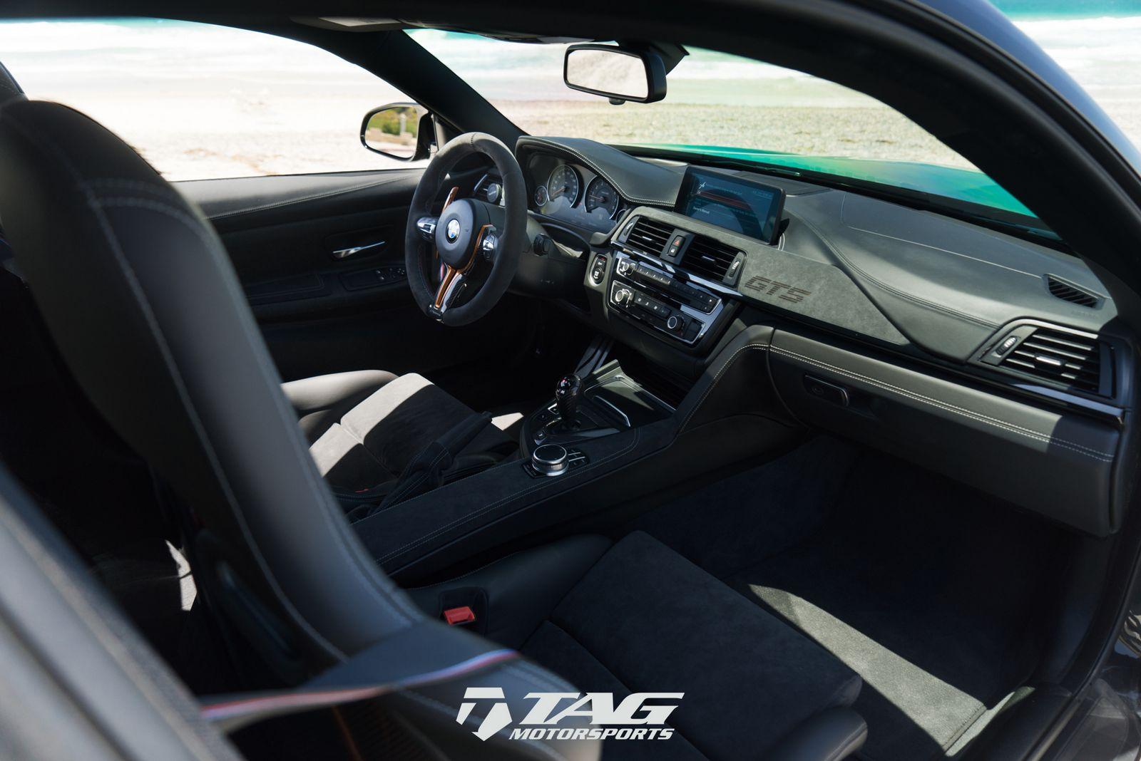 BMW M4 GTS by TAG Motorosports (6)