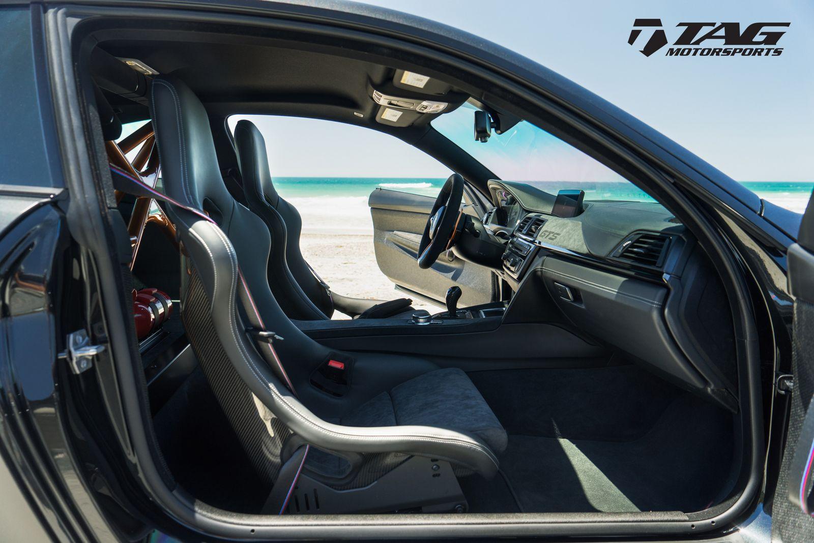 BMW M4 GTS by TAG Motorosports (7)