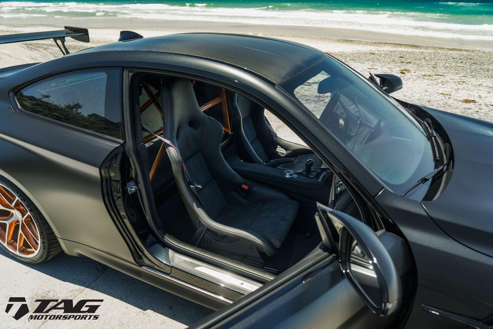 BMW M4 GTS by TAG Motorosports (8)