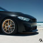 BMW M4 GTS by TAG Motorosports (9)