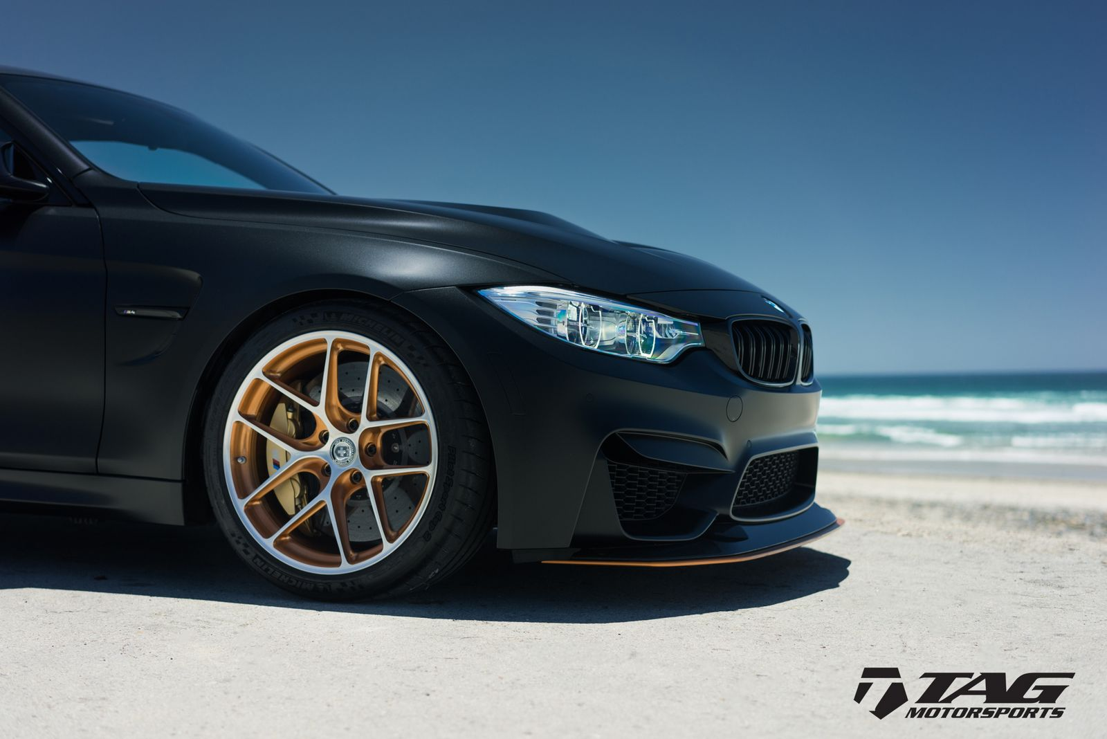 BMW M4 GTS by TAG Motorosports (9)