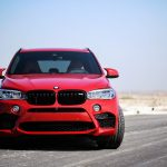 BMW X5 M by iND Distribution (1)