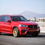 BMW X5 M by iND Distribution (12)