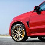 BMW X5 M by iND Distribution (5)