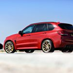 BMW X5 M by iND Distribution (7)