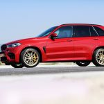 BMW X5 M by iND Distribution (8)