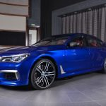 BMW M760Li (1)