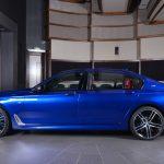 BMW M760Li (14)