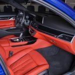 BMW M760Li (19)