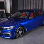 BMW M760Li (3)