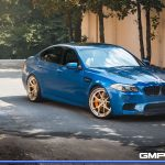 F10 BMW M5 by GMP Performance (10)