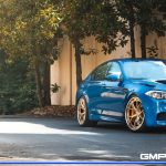 F10 BMW M5 by GMP Performance (12)