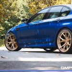 F10 BMW M5 by GMP Performance (2)