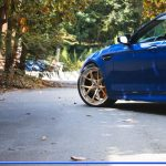 F10 BMW M5 by GMP Performance (3)