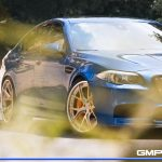 F10 BMW M5 by GMP Performance (4)