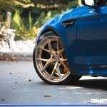 F10 BMW M5 by GMP Performance (6)