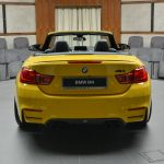 BMW M4 Convertible AC Schnitzer (18)