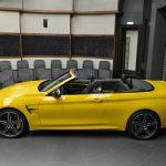 BMW M4 Convertible AC Schnitzer (6)