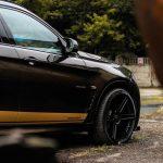 BMW MXHS by Manhart (1)