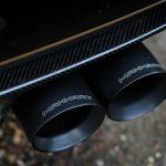 BMW MXHS by Manhart (11)