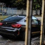 BMW MXHS by Manhart (14)