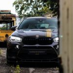 BMW MXHS by Manhart (3)
