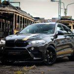 BMW MXHS by Manhart (4)
