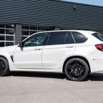 BMW X5M Typhoon by G-Power (3)