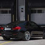F82 BMW M4 Competition Package with Power Upgrade by Dahler (15)