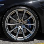 F82 BMW M4 Competition Package with Power Upgrade by Dahler (4)