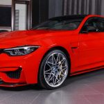 Ferrari-Red-F82-BMW-M4 (19)