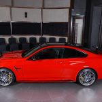 Ferrari-Red-F82-BMW-M4 (4)