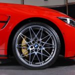 Ferrari-Red-F82-BMW-M4 (8)