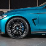 BMW 440i Gran Coupe with M Performance Parts (8)