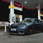 BMW M2 with GTS Aero Package by Evolve Automotive (19)