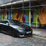 BMW M2 with GTS Aero Package by Evolve Automotive (2)