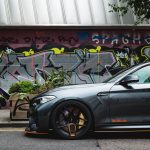 BMW M2 with GTS Aero Package by Evolve Automotive (22)