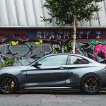 BMW M2 with GTS Aero Package by Evolve Automotive (24)