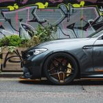BMW M2 with GTS Aero Package by Evolve Automotive (27)