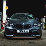 BMW M2 with GTS Aero Package by Evolve Automotive (28)