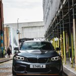 BMW M2 with GTS Aero Package by Evolve Automotive (31)