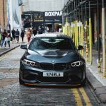BMW M2 with GTS Aero Package by Evolve Automotive (35)