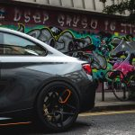 BMW M2 with GTS Aero Package by Evolve Automotive (39)